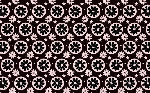 hippe-pattern