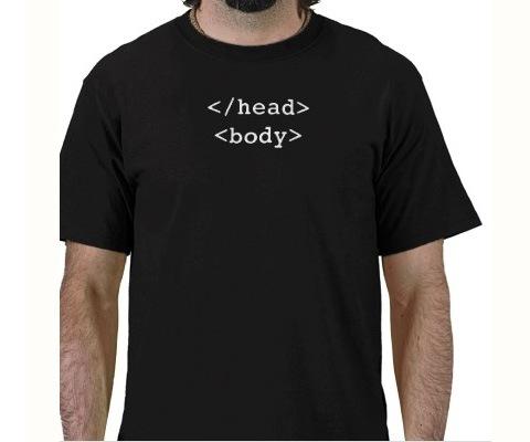 head-body