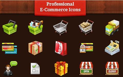 ecommerice-icons