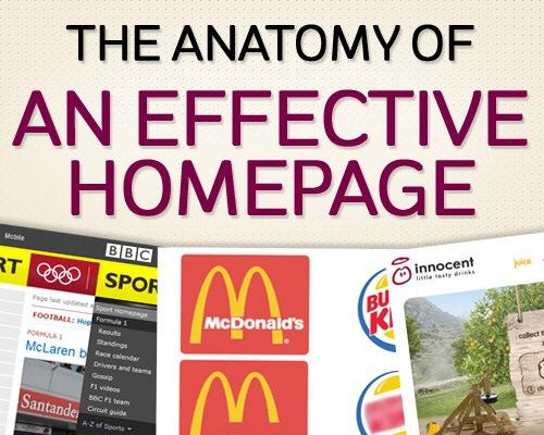 antonmy-homepage