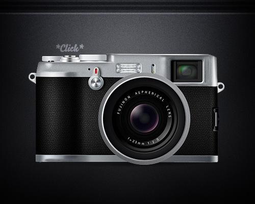 detailed-camera