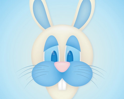 goofy0bunny 25 Illustrator Tutorials For Creating Animal Illustrations