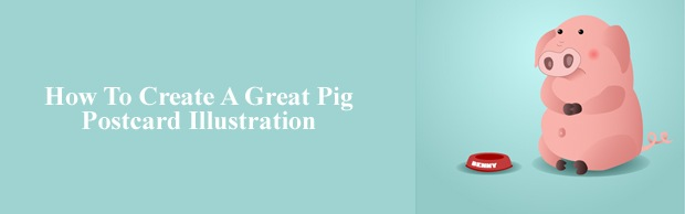 pig-post-card-banner
