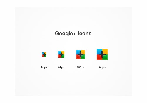 squared-google-plus-icons