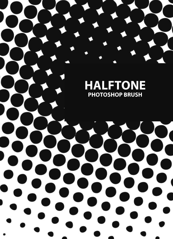 halftone-photoshop-brush-preview