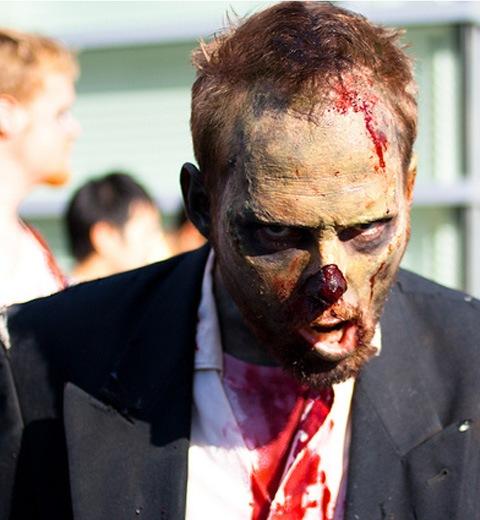 zombies-walk