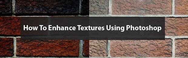 Ehance-textures-banner