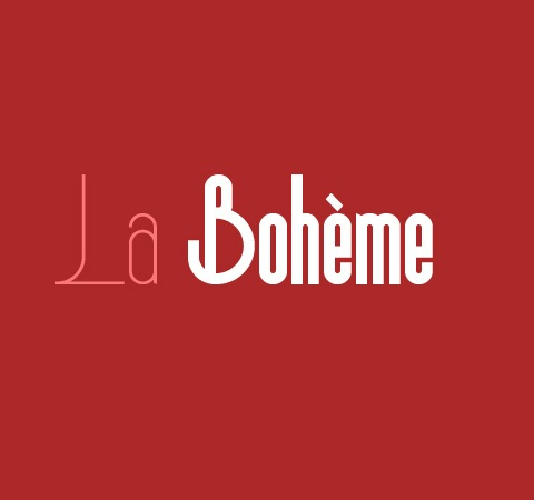 bohema 20 Best Free Fonts From 2011