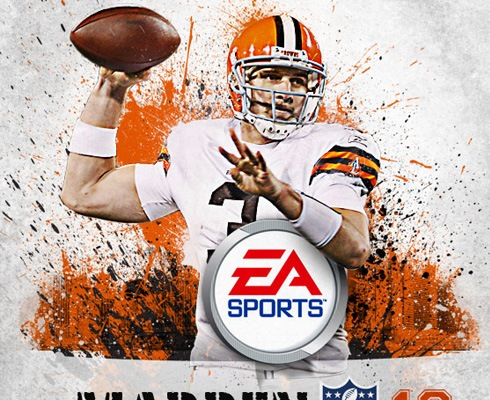 gamecover 40 Best Photoshop Tutorials From 2011