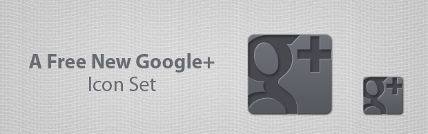 google-plus-icon-banner