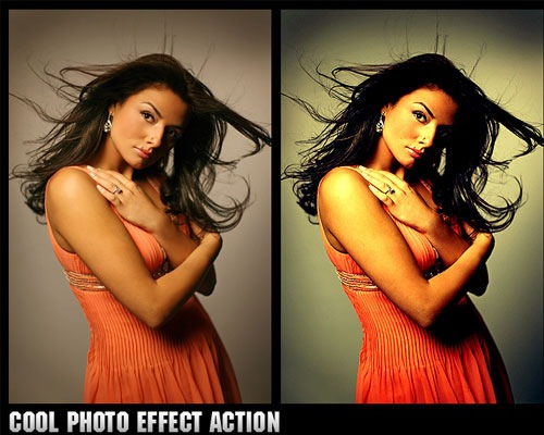 coolphoto 25 Time Saving Photoshop Actions For Enhancing Photographs