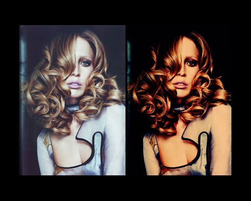 photo-coloring