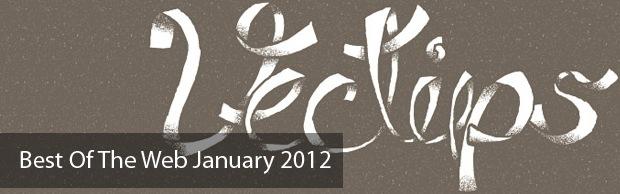 best-of-web-january-2012