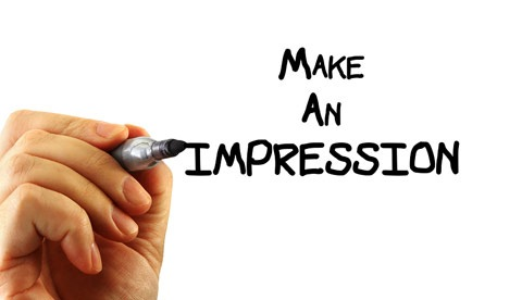 bigstock Make An Impression 6730578 5 Things Your Web Design Portfolio Is Missing