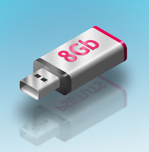 usb 30 Photoshop Tutorials For Creating Beautiful Illustration