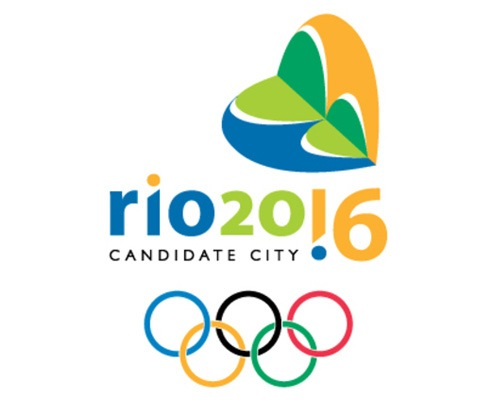 2016-olympic-logo-design