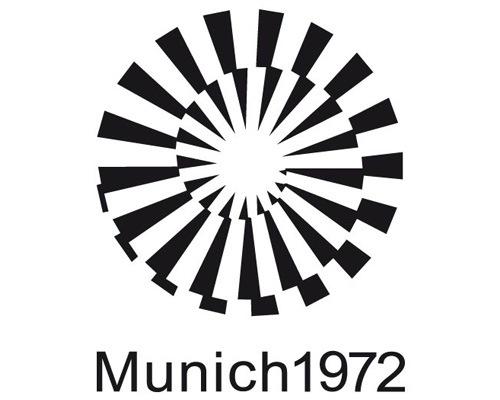 munich-olmypic-logo-1972