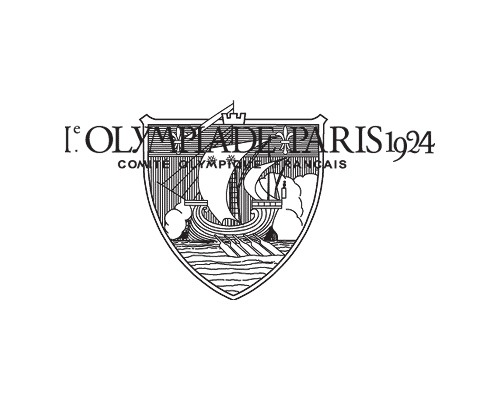 olympic-paris-france-logo-design