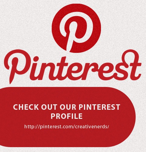 pintrest-profile-creative-nerds
