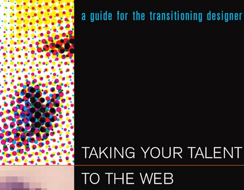 taking-talent-to--the-web-ebook