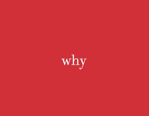 why-ebook