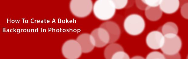 bokeh-background