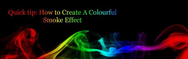 colorfulsmokeeffectbanner.jpg