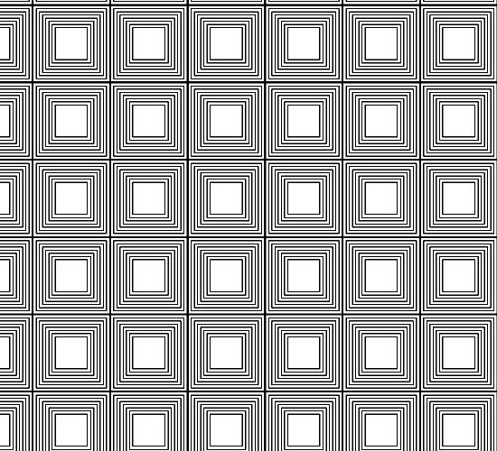 geometric-seamless-vector-pattern
