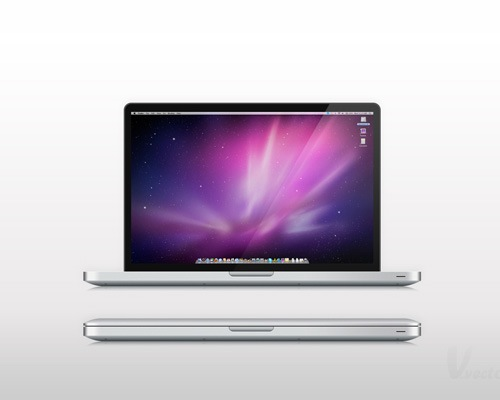 macbook Best Of Web And Design In March 2012