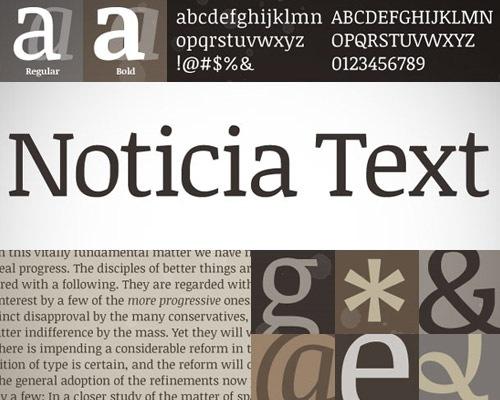 notica-text