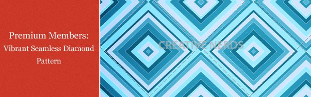 vibrant-seamless-pattern-creative-nerds-premium