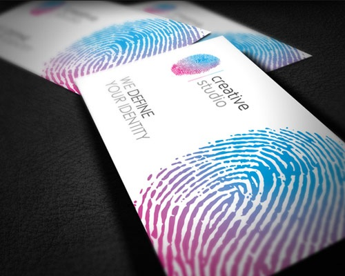 creativestudio 70 Creative And Innovating Business Card Designs You Must See