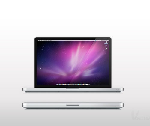 macbook 45 Fresh Must See Photoshop Tutorials from 2012