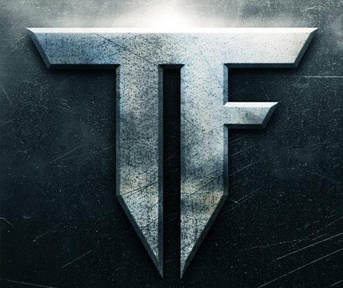 metalic-transformers-logo