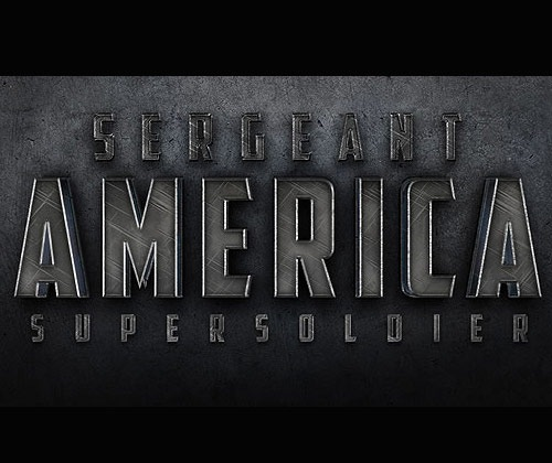 sergentamerica 85 Best Photoshop Tutorials From 2012