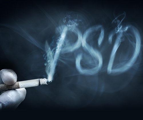smoke-text-effect