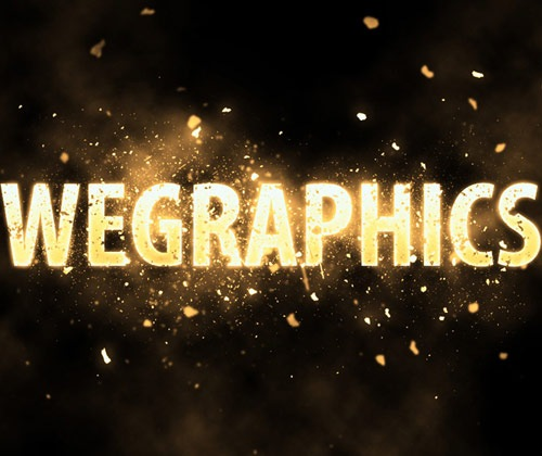 wegraphics 45 Fresh Must See Photoshop Tutorials from 2012