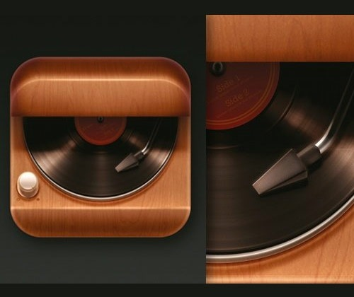 wooden-app-icon