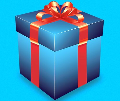 3dgiftbox 75 Best Illustrator Tutorials From 2012