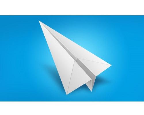 airplane-icon