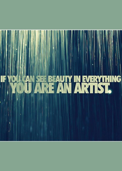 beauty 70 Design And Motivational Quotes Visualised A Must Read