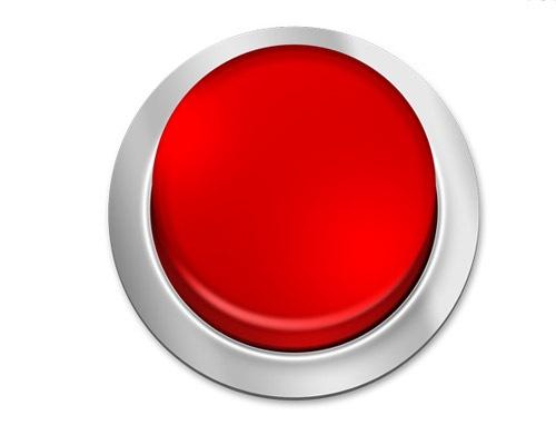 blank-button-psd-template