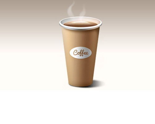 coffie-cup-inspiration-icons