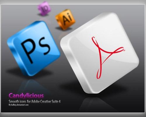 cs4-psd-icons