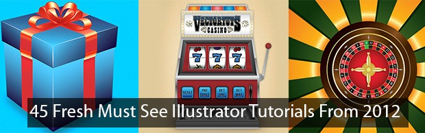 fresh-must-see-illustrator-tutorials