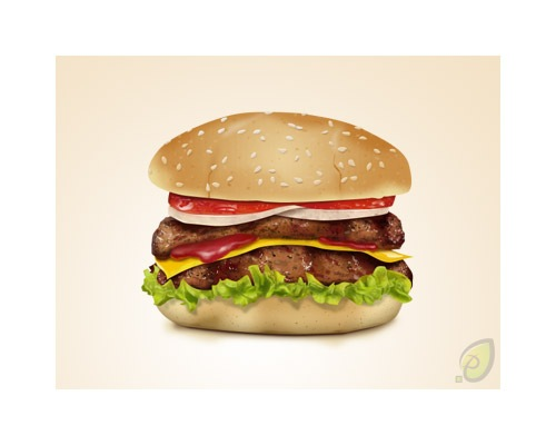 hamburger-icon-psd-file