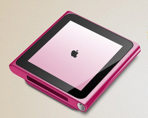 ipod-nano-psd-file