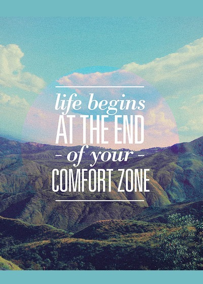 lifebeginsatend 70 Design And Motivational Quotes Visualised A Must Read