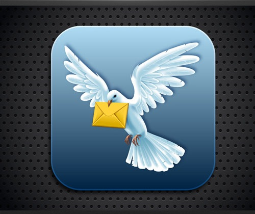 mailappicon 75 Best Illustrator Tutorials From 2012