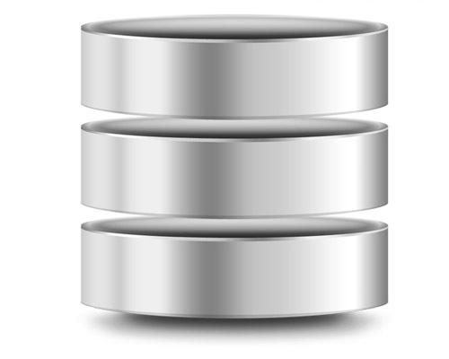 silverdatabase-icon